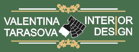 Дизайнер интерьера удаленно по всей России